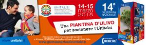 gionata nazionale unitalsi_2015_OK